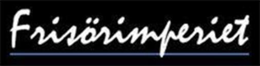Frisörimperiet logo