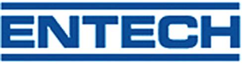 Entech Energiteknik AB logo