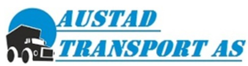 Austad Transport AS logo