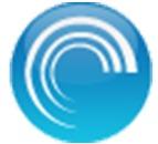 Byggskadeteknik AB logo