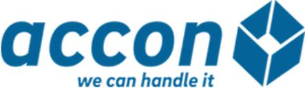 Accon Flexibles AB logo