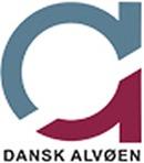Dansk Alvøen A/S logo