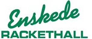 Enskede Rackethall AB logo