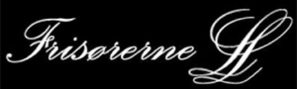Frisørerne L & L logo