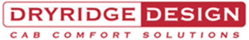 Dryridge Design AB logo