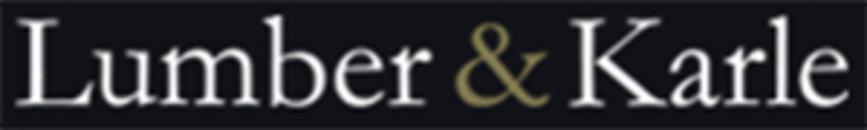 Lumber & Karle logo