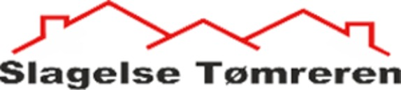 Slagelse Tømreren ApS logo