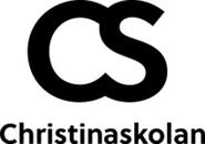Christinaskolan logo