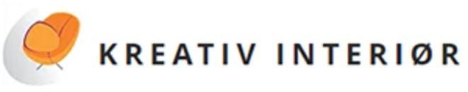 Kreativ Interiør AS logo