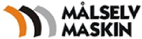 Målselv Maskin & Transport AS logo