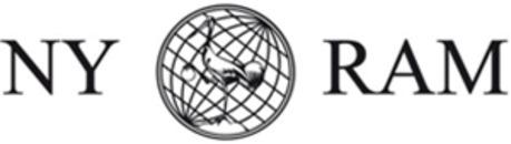 Nyram logo