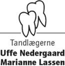 Nedergaard & Lassen logo