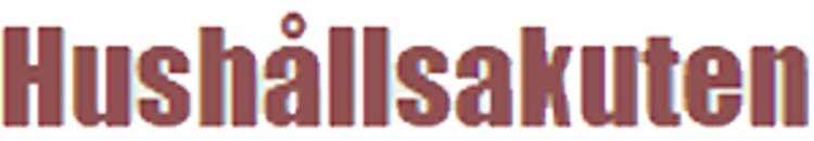Hushållsakuten logo