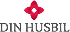 Din Husbil i Jönköping AB logo