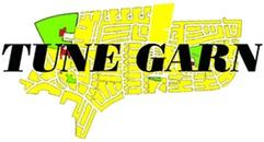 Tunegarn logo
