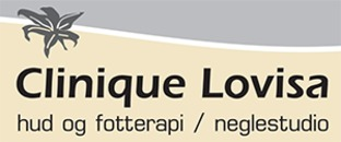 Clinique Lovisa AS logo