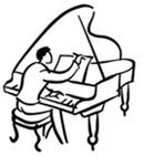 Kirsten Falther logo