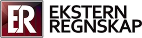 Ekstern Regnskap AS logo