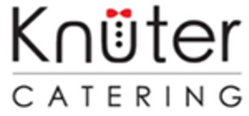 Knuter Catering og Service AS logo