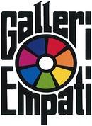 Galleri Empati logo