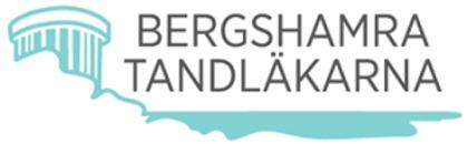 Bergshamratandläkarna Maria Mustonen logo