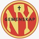 Ny Gemenskap logo
