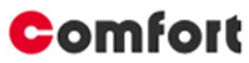 Comfort (Rørpartner Com AS) logo