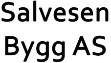 Salvesen Bygg AS logo