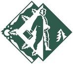 Utmarkskommunenes Sammenslutning - USS logo