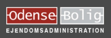 Odense Bolig ApS logo
