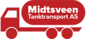 Midtsveen Tanktransport AS logo