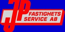 J P Fastighetsservice AB logo