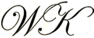 Wiklunds Kakelugnsmakeri AB logo