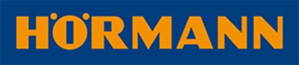 Hörmann Svenska AB logo
