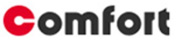 Hjallum A/S logo