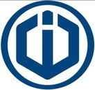 CDVI Sweden AB logo