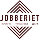 Jobberiet AS logo