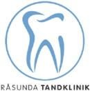 Råsunda Tandklinik / Tandläkare Ivan Tvrdek logo
