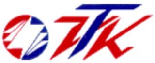 Vest-Telemark Kraftlag AS logo
