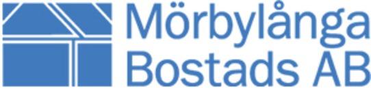 Mörbylånga Fastighets AB logo