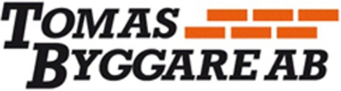 Tomas Byggare AB logo