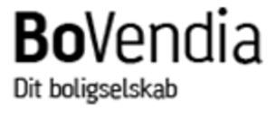 Bovendia logo
