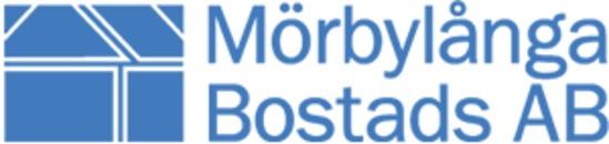 Mörbylånga Bostads AB logo