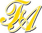 Vognmand Flemming Andreasen logo