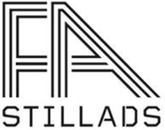 Fa Stilladsudlejning ApS logo