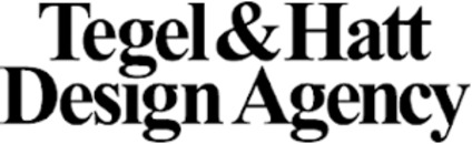 Tegel och Hatt AB logo