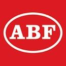ABF Hofors logo