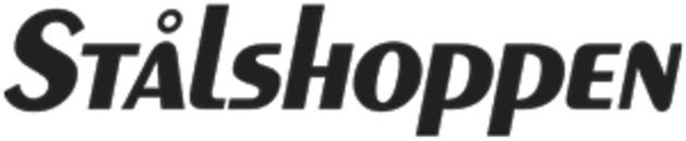 Stålshoppen logo