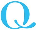 Q-Meieriene AS logo