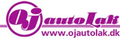 OJ Autolak logo